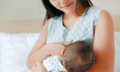 Bebeğim doyuyor mu? Bebeğin doyup doymadığı nasıl anlaşılır?