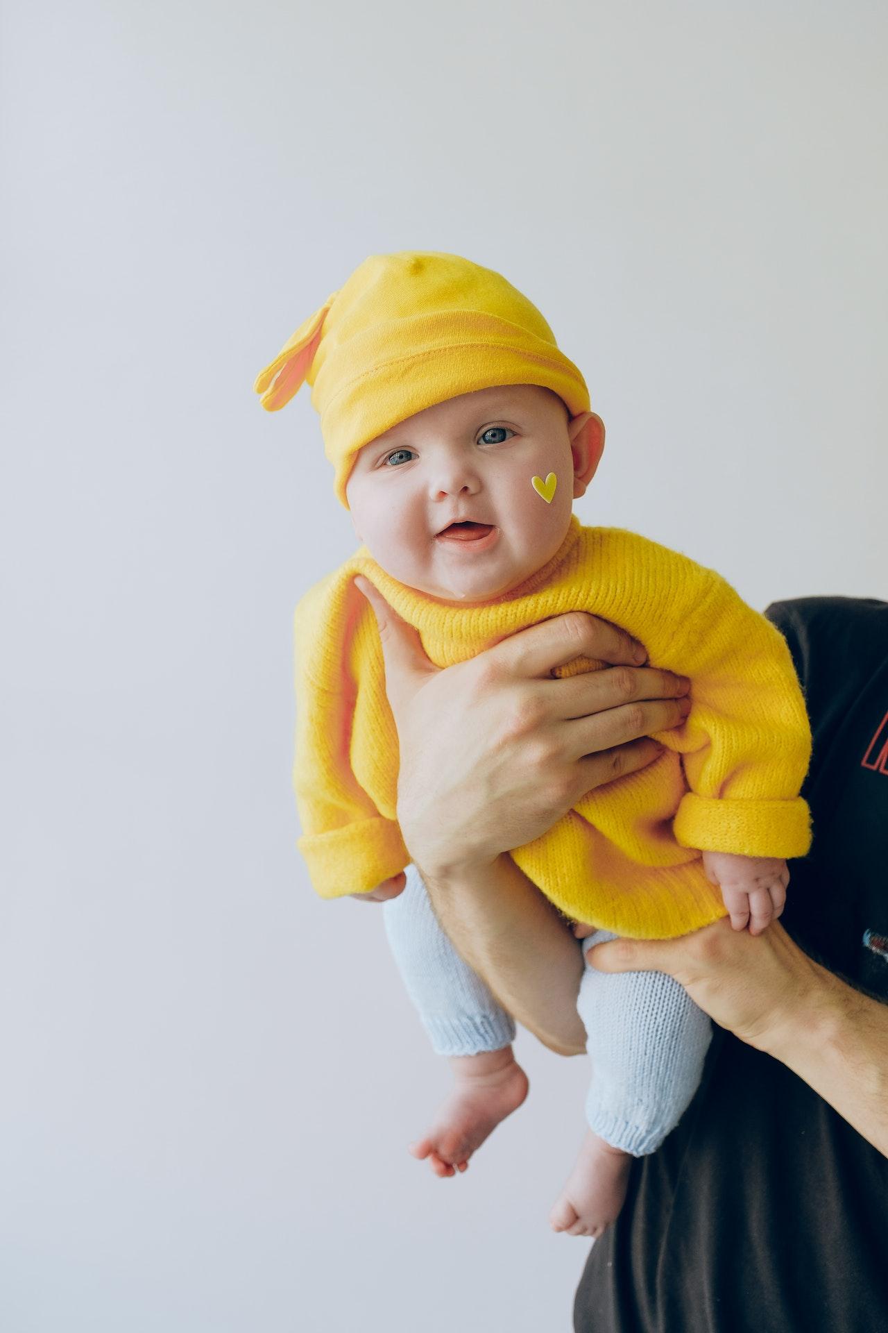 Bebeğin hıçkırması, Bebekler Neden Hıçkırır? Bebeklerde Hıçkırık Neden Olur?