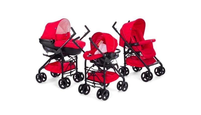 bebek arabası tavsiyesi, en iyi bebek arabası hangisi