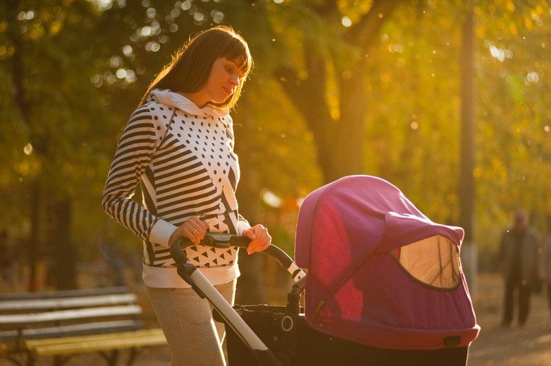 En İyi Bebek Arabaları 2020 | En İyi 10 Bebek Arabası Markası