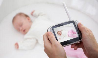En İyi Bebek Telsizi Markaları 2020 | En İyi Bebek Telsizleri