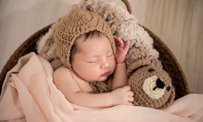 Yeni Doğan Bebek İhtiyaç Listesi 2020 (50+ Ürün), Yenidoğan ihtiyaçları, yenidoğan ihtiyaç listesi