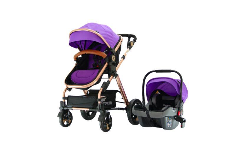 En iyi bebek arabası, en iyi bebek arabaları