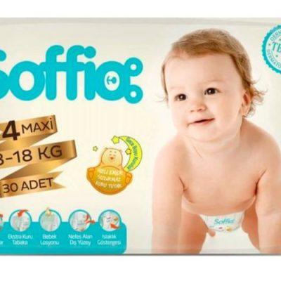 A101 Soffio Bebek Bezi Yorumlar ve Şikayetler