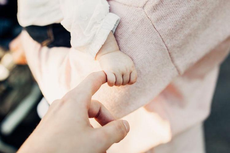 Bebeklerde Kansızlık, Bebeklerde Anemi, Bebeklerde Kansızlık Belirtileri