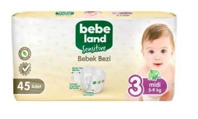 Bebeland Bebek Bezi Yorum ve İncelemesi, Şok bebek bezi kullananlar