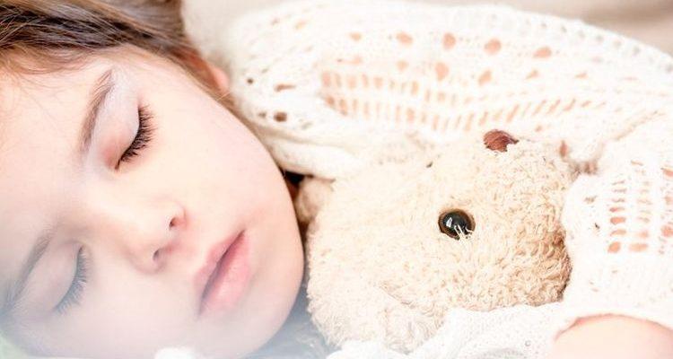 Çocuklarda Egzama Belirtileri, Nedenleri ve Tedavisi