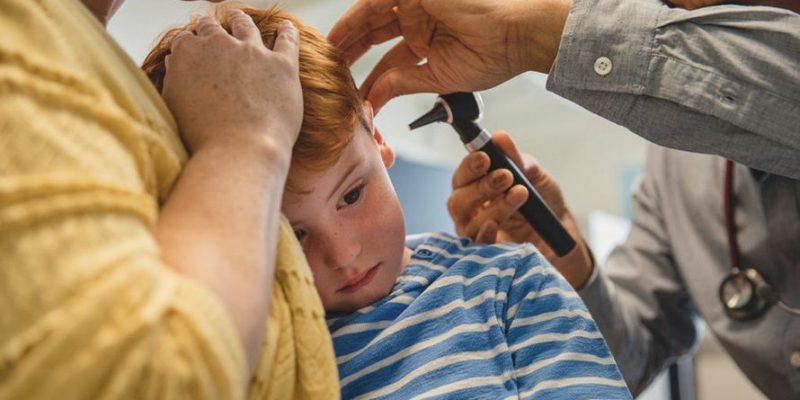 Çocuklarda Su Çiçeği Hastalığı Belirtileri, Nedenleri ve Tedavisi