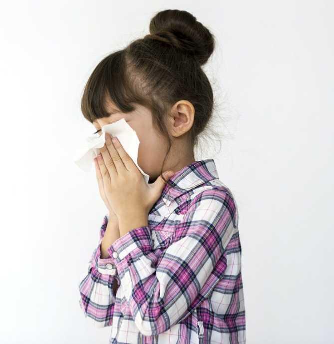 Çocuklarda bronşite ne iyi gelir, bronşit tedavisi, çocuklarda bronşit belirtileri