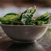 Hamilelikte ıspanak yemek, Hamilelikte Ispanak Yemenin Faydaları ve Yan Etkileri