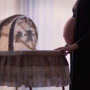 emzirirken hamile kalmak emziren anne hamile kalır mı, emzirirken hamile kalma belirtileri
