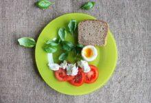 Hamilelikte Yumurta Yemek   Faydaları ve Zararları