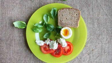 Hamilelikte Yumurta Yemek | Faydaları ve Zararları