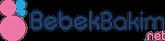 Bebekbakim.net